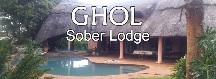 Sober Lodge